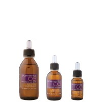 03 HYALURONIC ACID SERUM