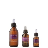 07 MULTI-B VITAMINS SERUM